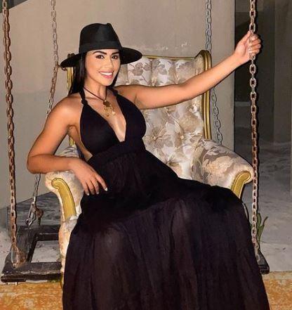 Nicky Jam net worth,Nicky Jam wife,Angelica Cruz