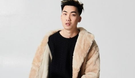 Ricegum net worth, bio and who is he dating in 2021