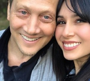 Rob Schneider net worth, bio and wife Patricia Azarcoya Schneider all you need to know (2021 update)