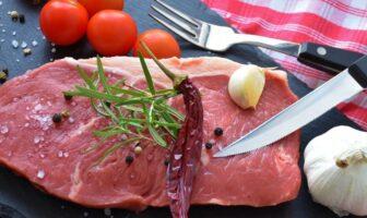 Most Expensive Steak Cut